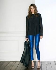 Paige-metallic-skinny-jeans