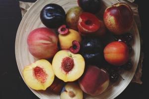 Stone-Fruit-7